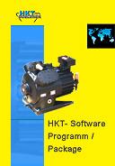 Please contact HKT